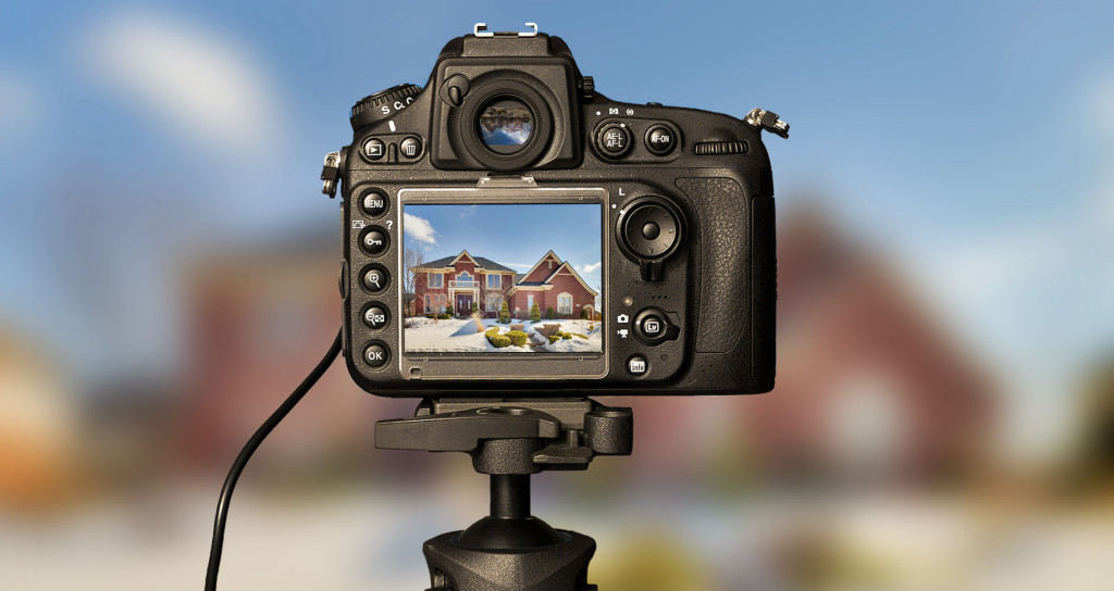 camera-cutout-House-2340x1244_c