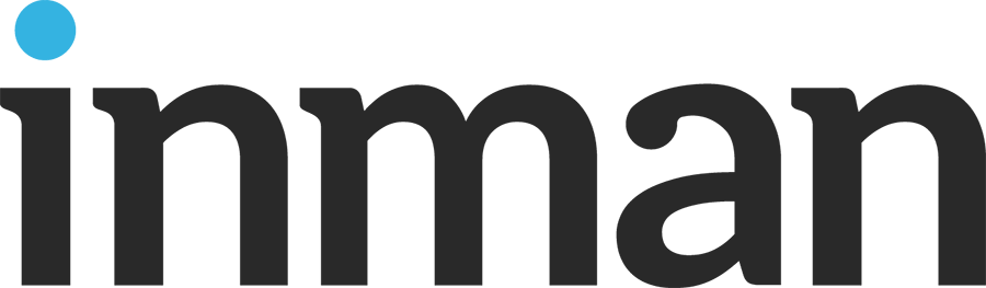 6348168-0-Inman-Logo-2015